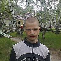 Евгений, 31 год, Скорпион, Омск