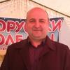 Stanislav, 38, Lyubertsy