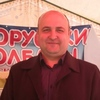 Станислав, 38, г.Люберцы