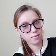 Полина 30 Подольск