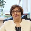 Тамара, 59, г.Южно-Сахалинск