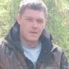 Anton, 28, Khanty-Mansiysk
