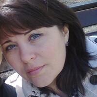 Татьяна, 47 лет, Водолей, Москва