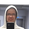 Лёшик Семеныч, 41, г.Выборг