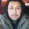 Секе Секен, 31, г.Караганда
