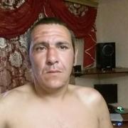 Алексей 34 Чапаевск