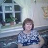 Валентина, 54, Бердянськ