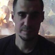 Иван 36 Орехово-Зуево