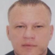 Олег 47 Карши