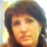 Светлана, 48 лет, Весы, Северск