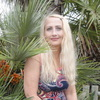 Zhanna, 47, г.Минск