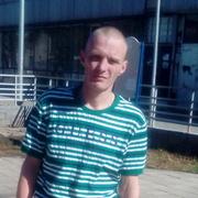 Анатолий 28 Иркутск