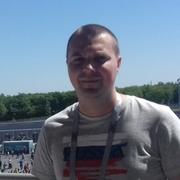 Геннадий 34 Воронеж