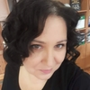 Tanya, 46, Ekibastuz