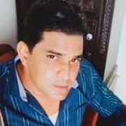 Zain Khan 24 Нью-Йорк