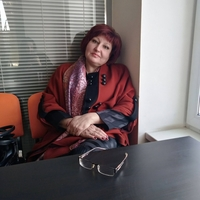 Галина, 21 год, Скорпион, Нижний Новгород