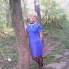 Vera Timakova(Ingibar, 52, Vyazemskiy
