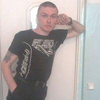 Максим, 35 лет, Лев, Иваново