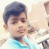 Gaurav Kumar, 16, г.Дели
