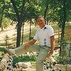 Aleksandr, 51, Kinel