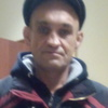 Сергей Александров, 45, г.Курск