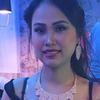 marie, 30, г.Кувейт