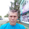 Сергей, 48, г.Киров