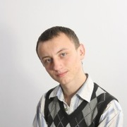 Сергей 26 Минск