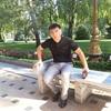 ALIK, 38, г.Нукус