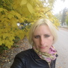 Юлия, 31, г.Херсон