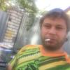 Vadim, 30, г.Смоленск