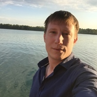 Сергей, 31 год, Стрелец, Астана