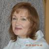 Maria, 35, г.Прая