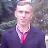 vova, 41, Slavutych