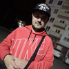 Вячеслав, 22, г.Новокузнецк