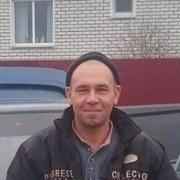 Руслан 40 Демидов