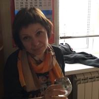Olga, 54 года, Лев, Санкт-Петербург