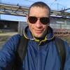 Фёдор, 34, г.Калуга