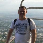 Дмитрий 37 Санкт-Петербург