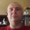 Juris, 42, г.Елгава
