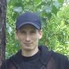 Петр, 29, г.Новосибирск