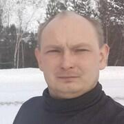 Дмитрий 29 Пенза