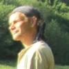 Максим, 41, г.Нахабино