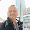 Yuriy, 47, г.Lousa