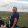 Артём, 30, г.Челябинск