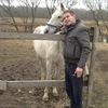 Denis, 25, Lukhovitsy