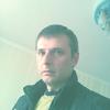 Denis, 36, Homel