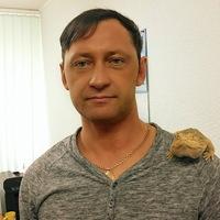 олег, 44 года, Лев, Новый Уренгой