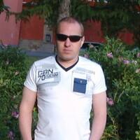 денис, 39 лет, Козерог, Санкт-Петербург