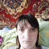 Наталья, 35, г.Кореновск